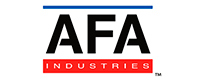 18.afa_logo_do