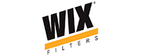 30.Wix-Filters-Logo1
